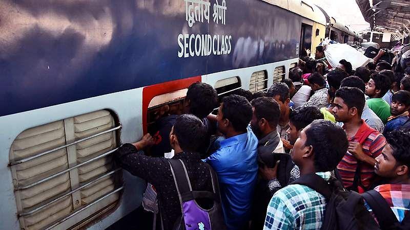 train-crowd-4