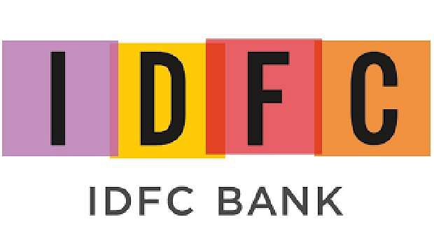idfcbank