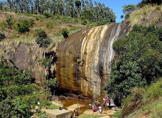 kollimalai_falls