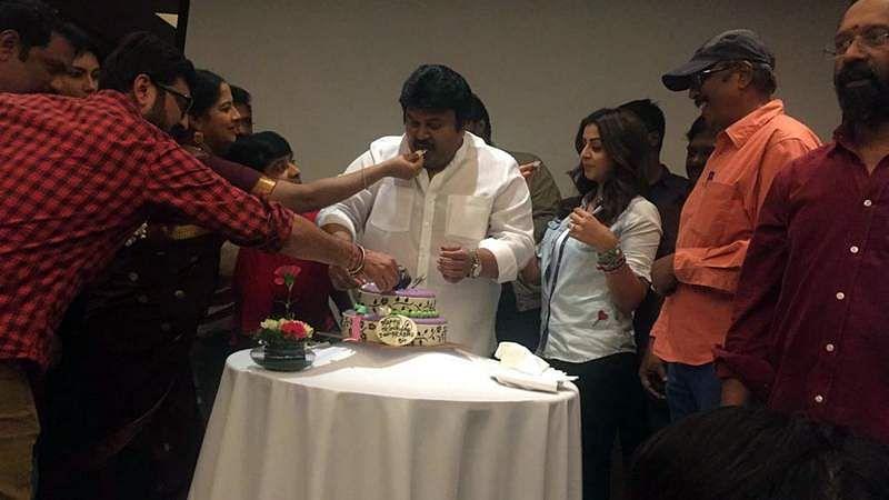 Prabhu-Birthday-3