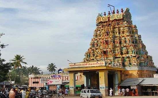 pattiswaram
