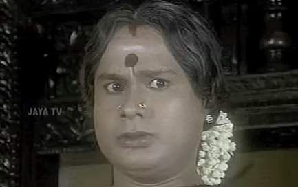 suresh_chakravarthi