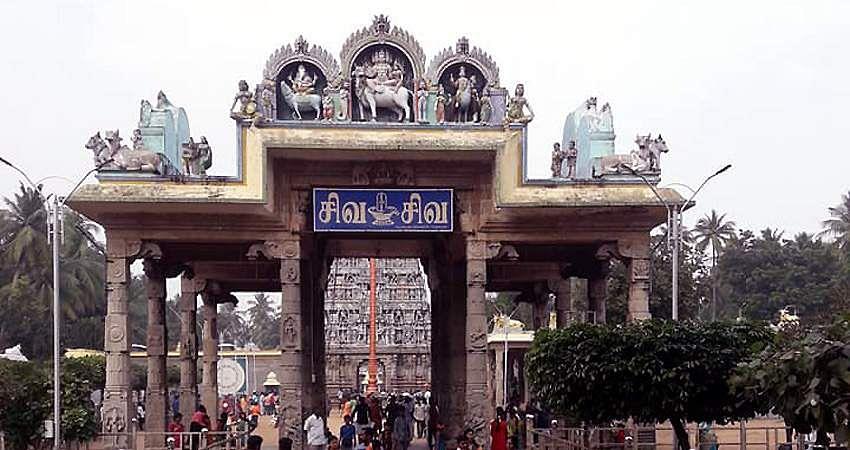 Shri_Thiruvathigai_Veerateeswarar-1