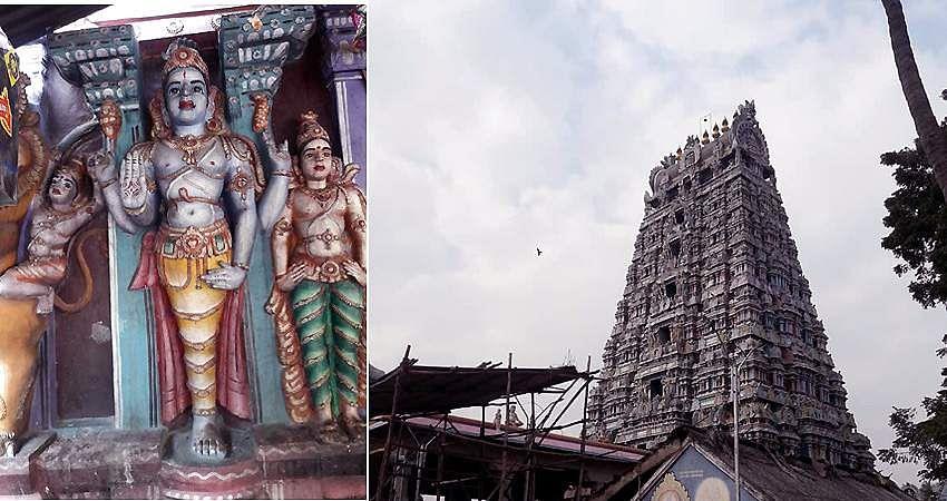 Shri_Thiruvathigai_Veerateeswarar-10