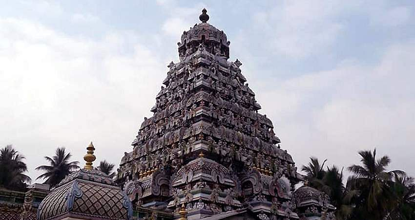 Shri_Thiruvathigai_Veerateeswarar-11