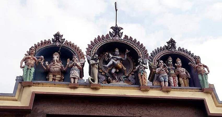 Shri_Thiruvathigai_Veerateeswarar-12