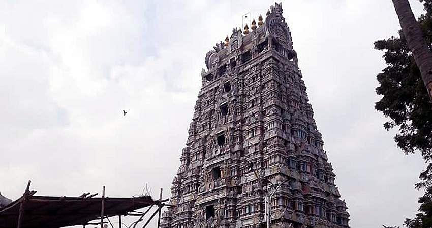 Shri_Thiruvathigai_Veerateeswarar-14