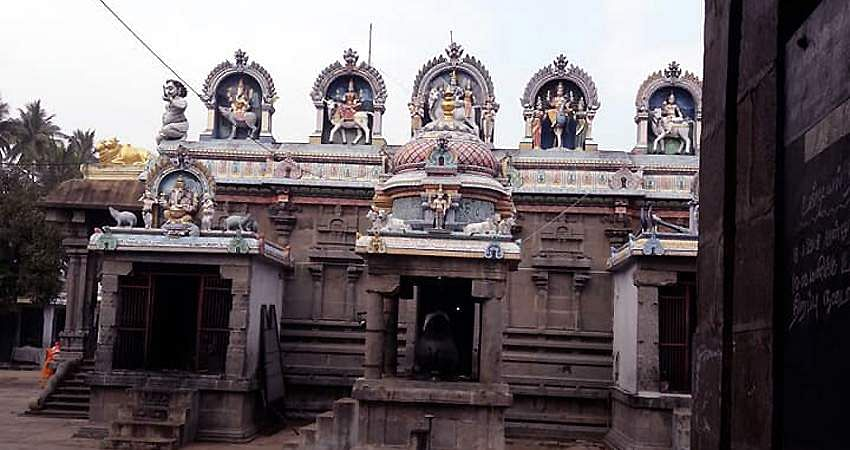 Shri_Thiruvathigai_Veerateeswarar-17