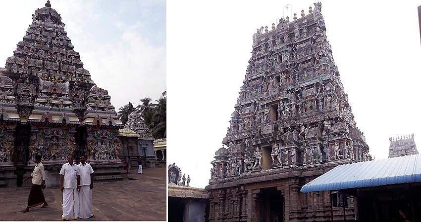 Shri_Thiruvathigai_Veerateeswarar-18