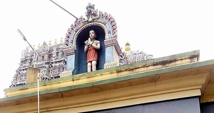 Shri_Thiruvathigai_Veerateeswarar-19
