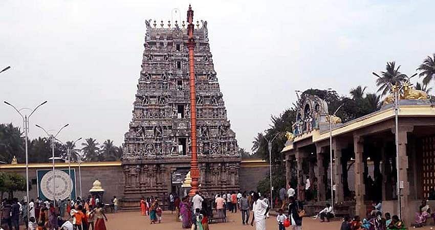 Shri_Thiruvathigai_Veerateeswarar-2