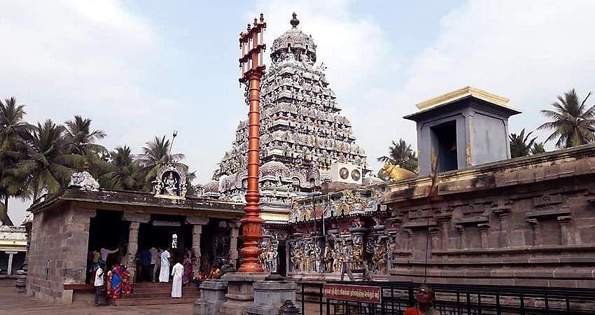 Shri_Thiruvathigai_Veerateeswarar-4