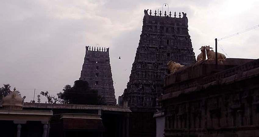 Shri_Thiruvathigai_Veerateeswarar-6