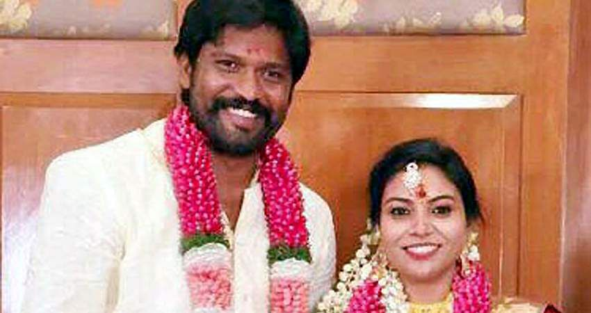 Actor-Soundararaja-Tamanna-Engagement-1