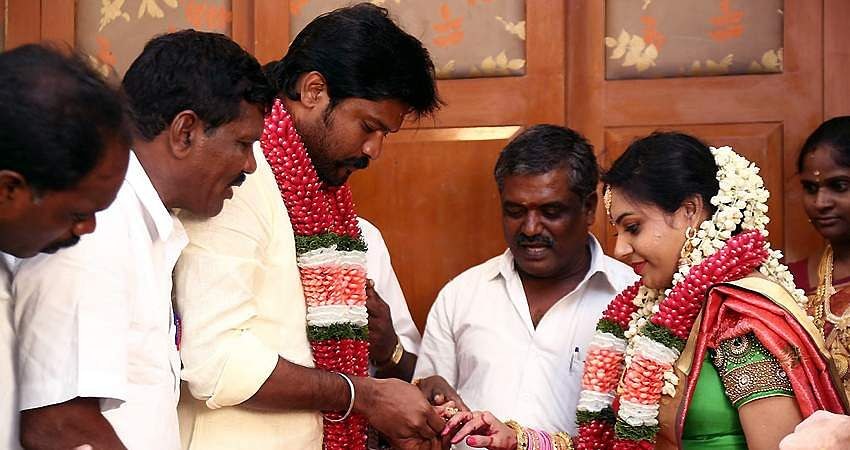 Actor-Soundararaja-Tamanna-Engagement-10