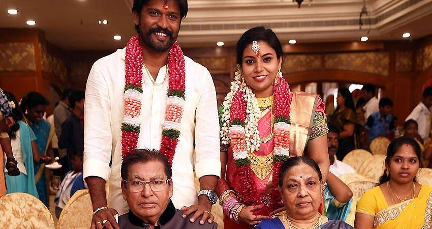 Actor-Soundararaja-Tamanna-Engagement-3