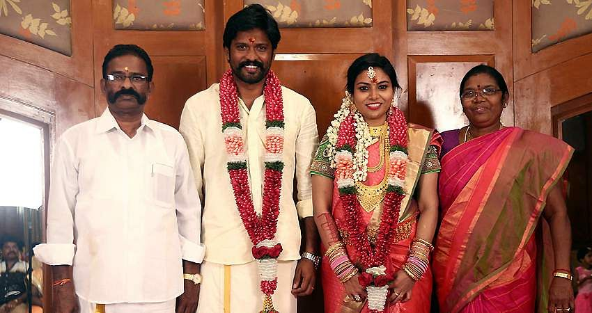 Actor-Soundararaja-Tamanna-Engagement-4