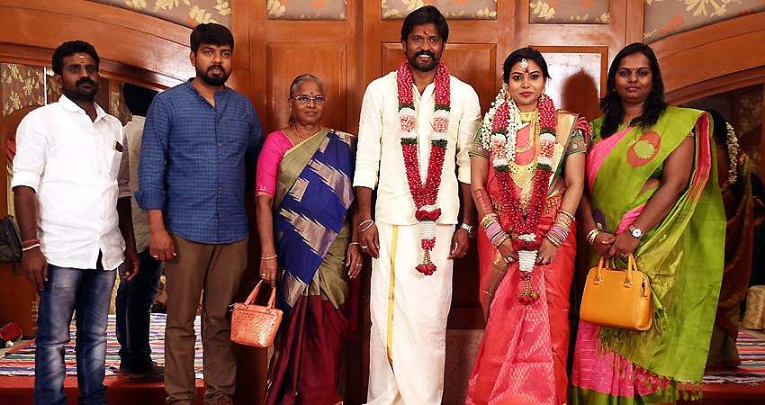 Actor-Soundararaja-Tamanna-Engagement-6