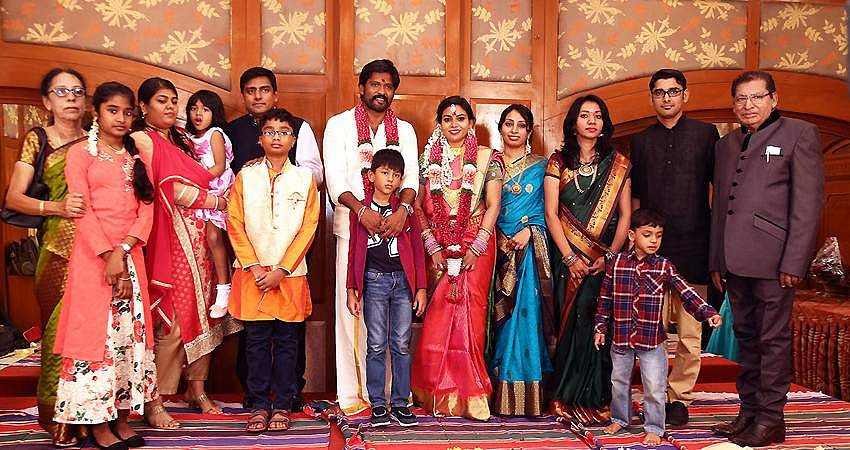Actor-Soundararaja-Tamanna-Engagement-7