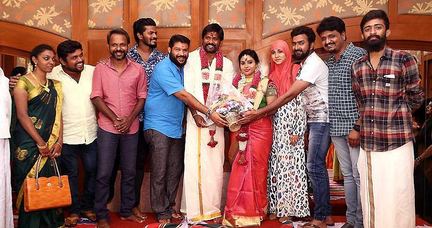 Actor-Soundararaja-Tamanna-Engagement-9