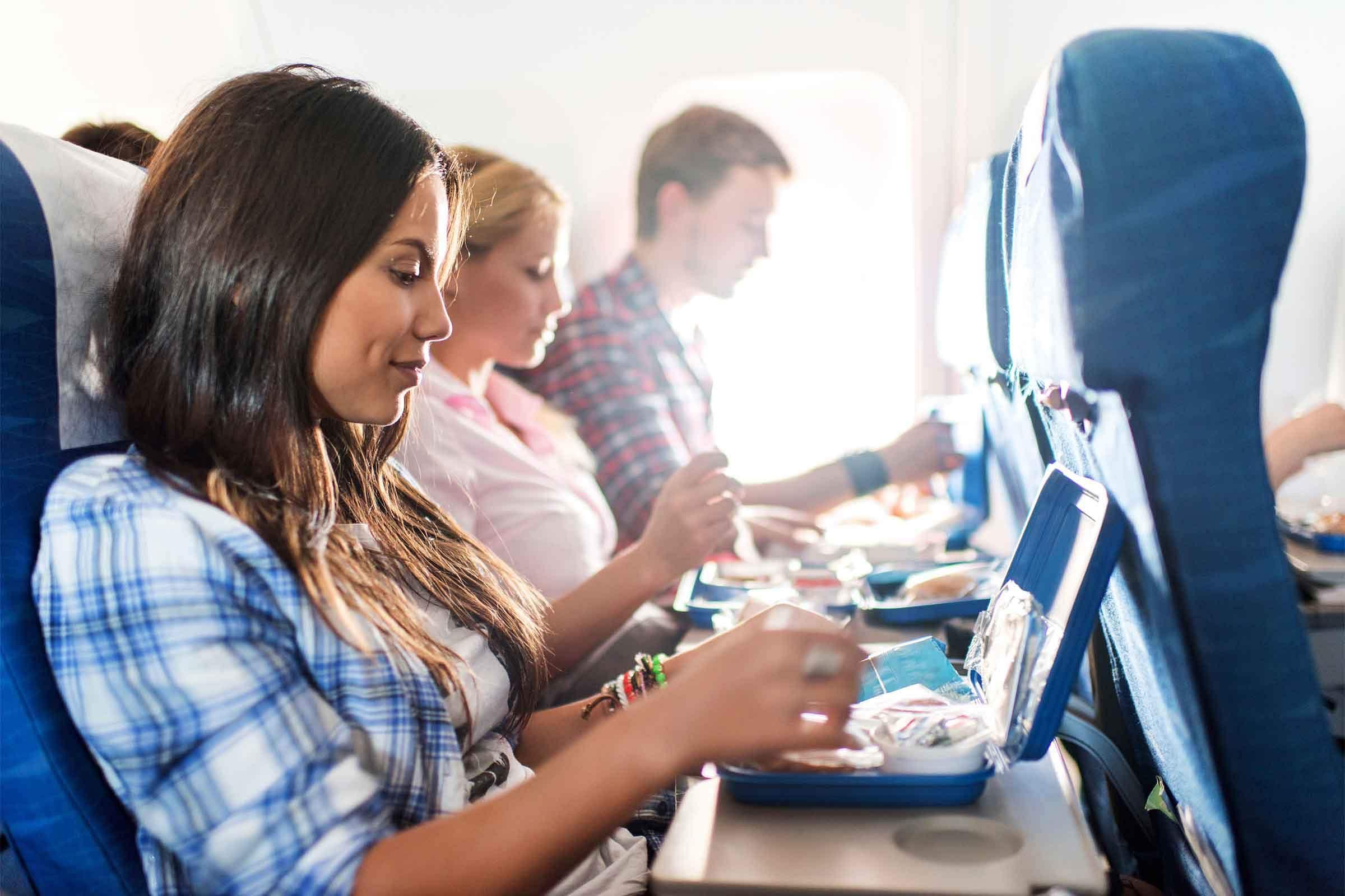 05-airplane-etiquette