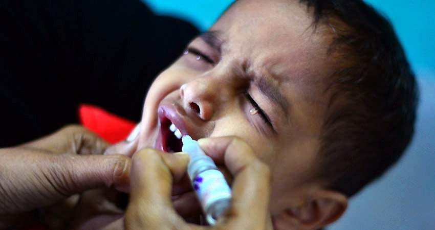 polio_drops-16