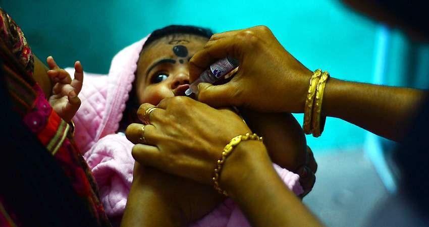 polio_drops-2