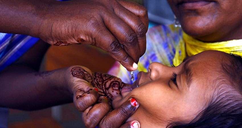 polio_drops-3