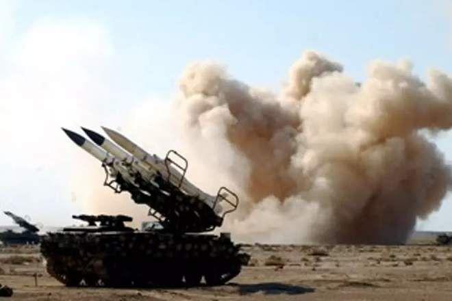 spike_missile