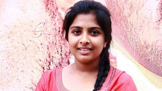 VeeraPuram-18