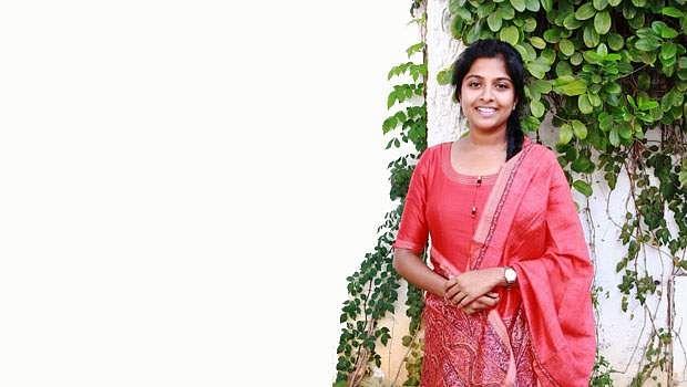 VeeraPuram-19
