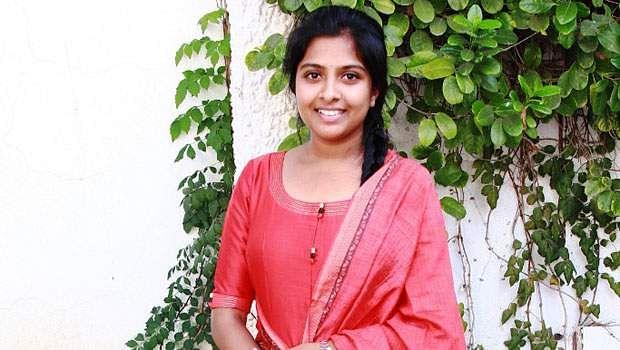 VeeraPuram-20