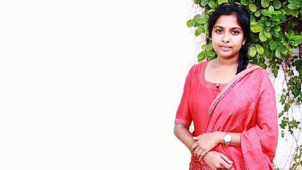 VeeraPuram-21