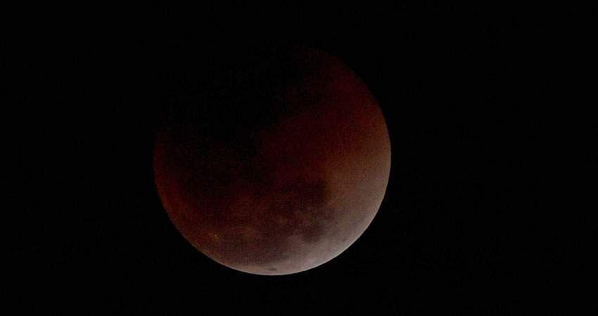 moon-13