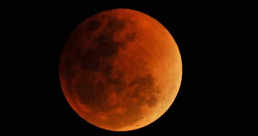 moon-7aa