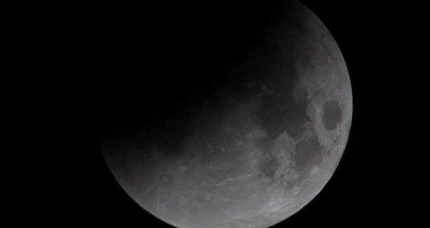moon-9