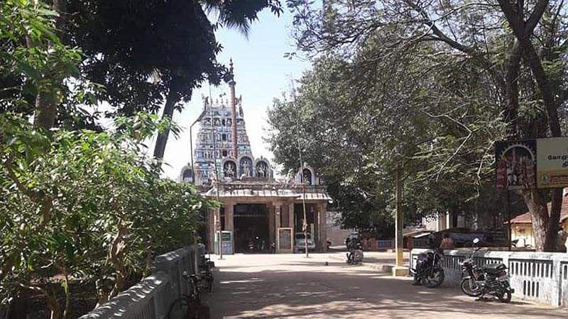 Shri_Gomuktheeswarar_Temple-1