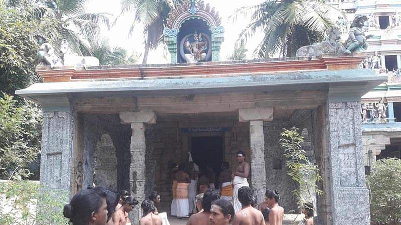 Shri_Gomuktheeswarar_Temple-10