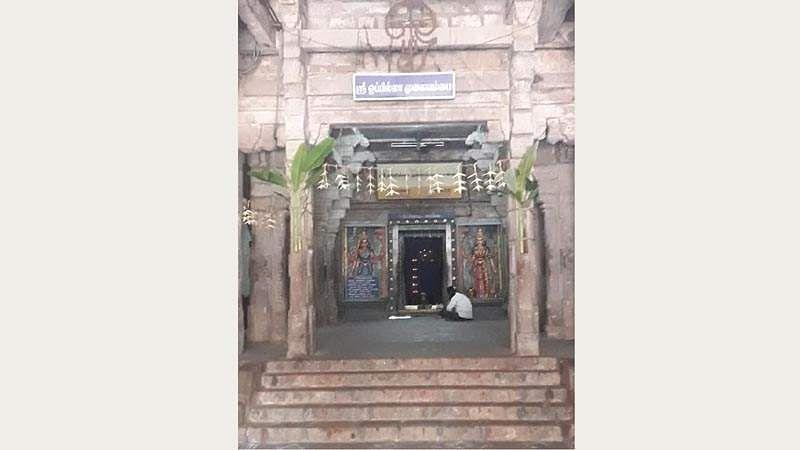 Shri_Gomuktheeswarar_Temple-13