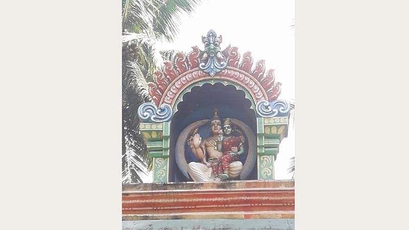 Shri_Gomuktheeswarar_Temple-14
