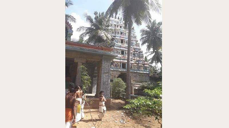 Shri_Gomuktheeswarar_Temple-15