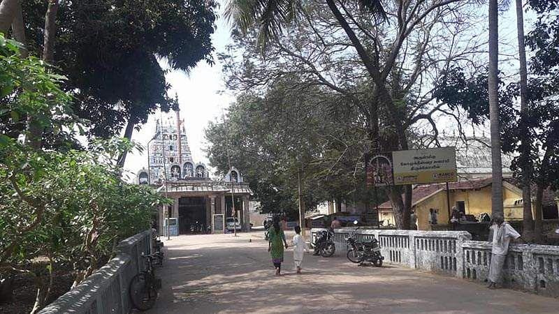 Shri_Gomuktheeswarar_Temple-2