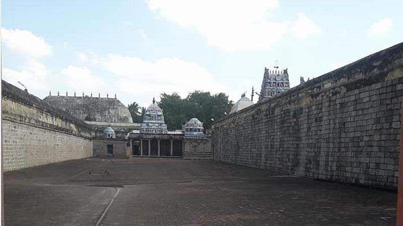 Shri_Gomuktheeswarar_Temple-3