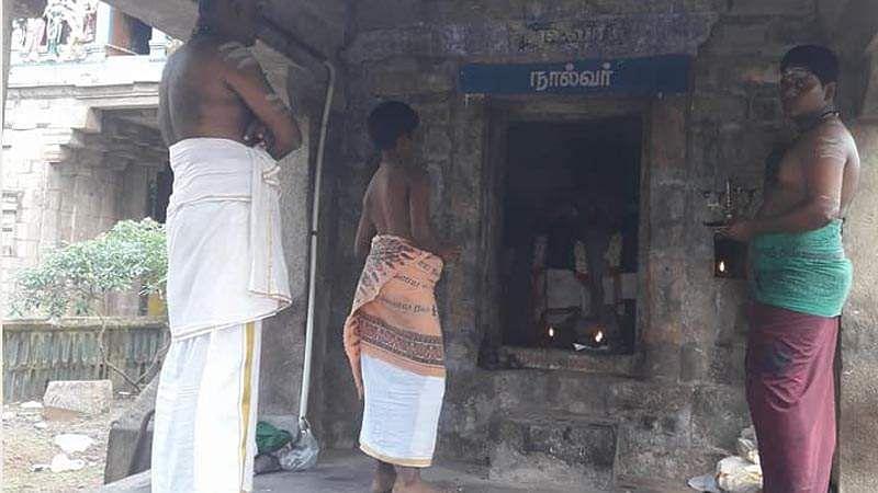Shri_Gomuktheeswarar_Temple-4
