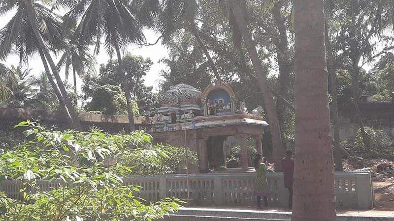 Shri_Gomuktheeswarar_Temple-6