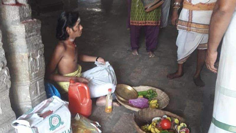 Shri_Gomuktheeswarar_Temple-8