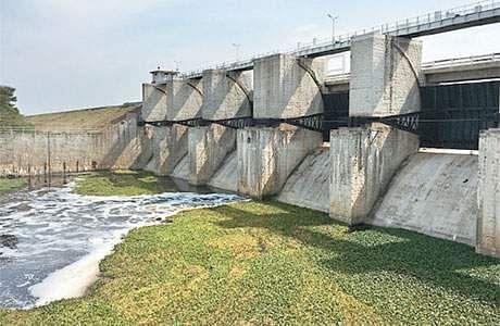 orathu-palayan-dam