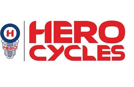 hero-cycle