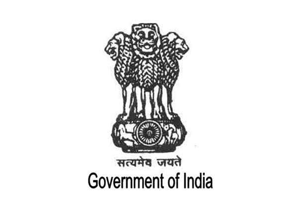 GovernmentofIindia