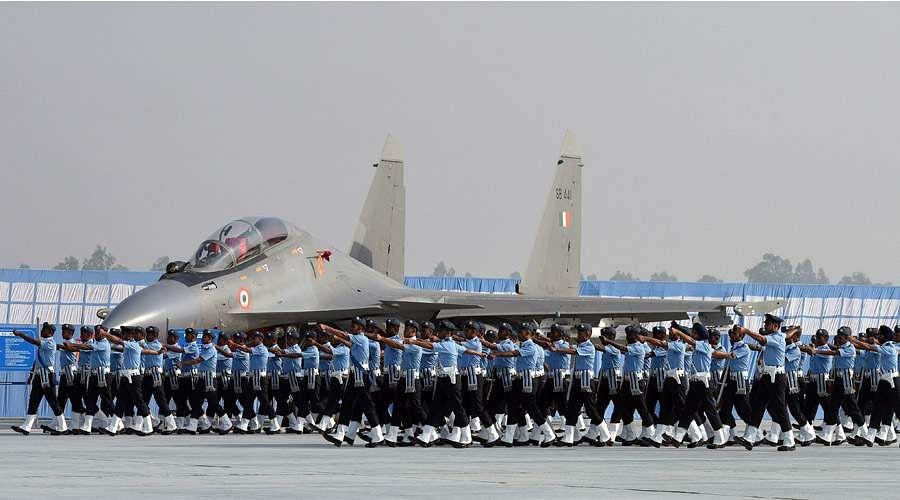 IAF-10